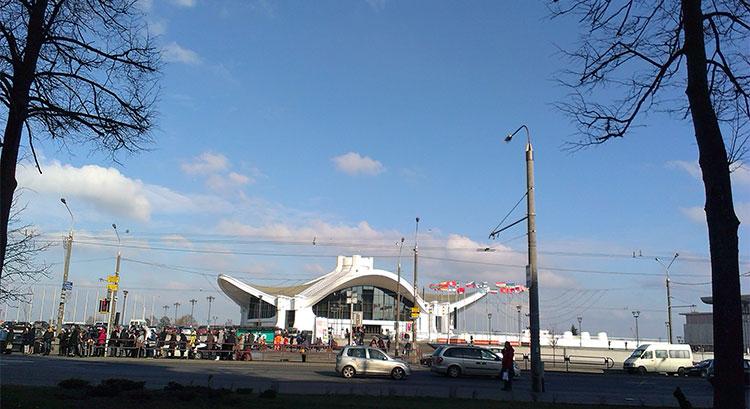 1-Minsk-news-web