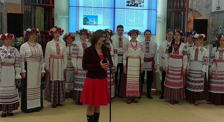 2-Minsk-news-web