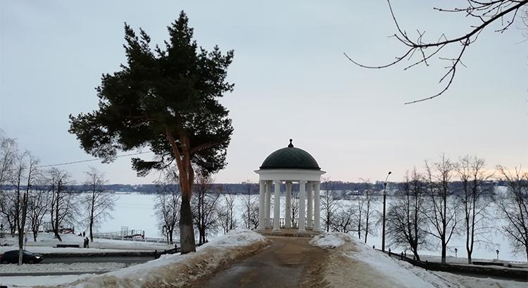 Kostroma-foto3-web