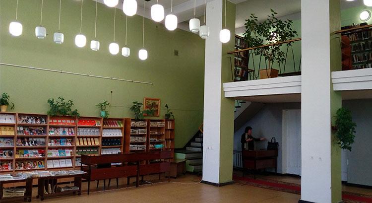Kostroma-3-web